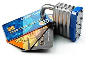 Imagen sitio seguro para gestión de expensas
